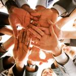 The FOUR Surprising elements that shape an UNBEATABLE team